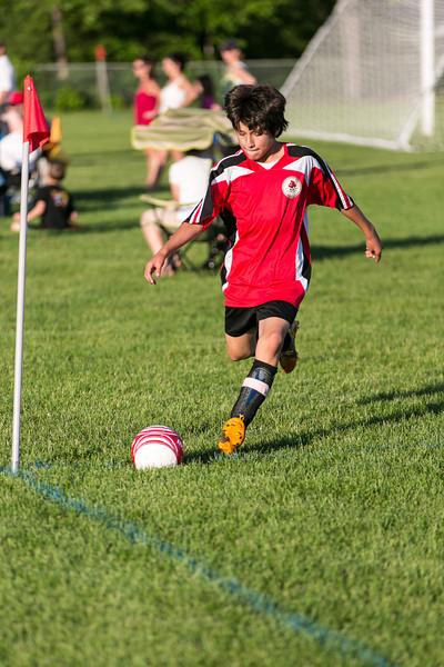 amherst_soccer_club_memorial_day_classic_2012-05-26-00604.jpg
