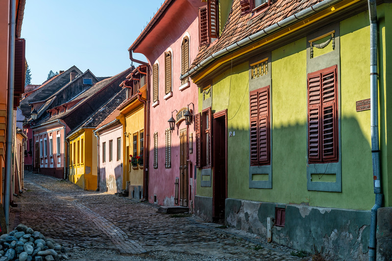 _Street in Sighisuara2.jpg