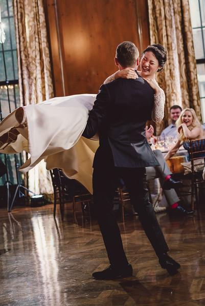 NYC Wedding photogrpahy Joseph 2018-011.JPG