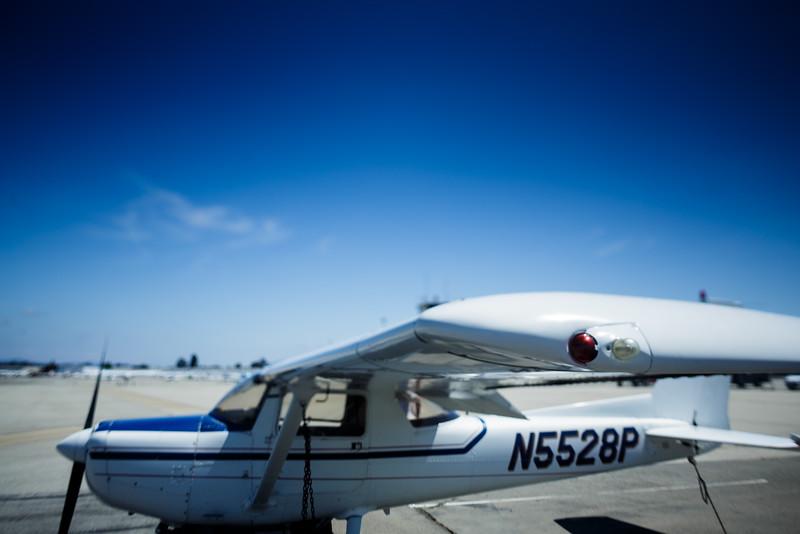 connor-flight-instruction-2754.jpg