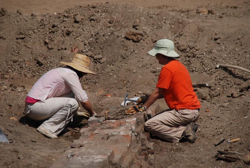 2010-07-02_LASHP_Archeology_11.JPG