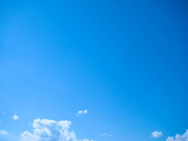 skyy.jpg
