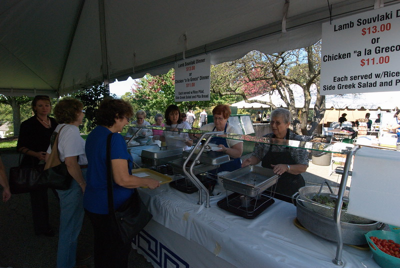 2011-10-08-A-Taste-of-Greece-Festival_007.jpg