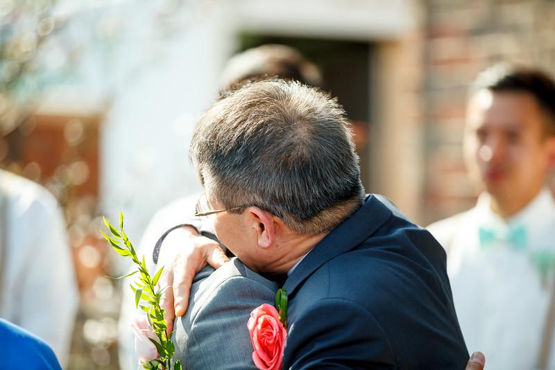 Ceremony-1386.jpg