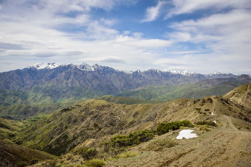 2019 KTM New Zealand Adventure Rallye (982).jpg