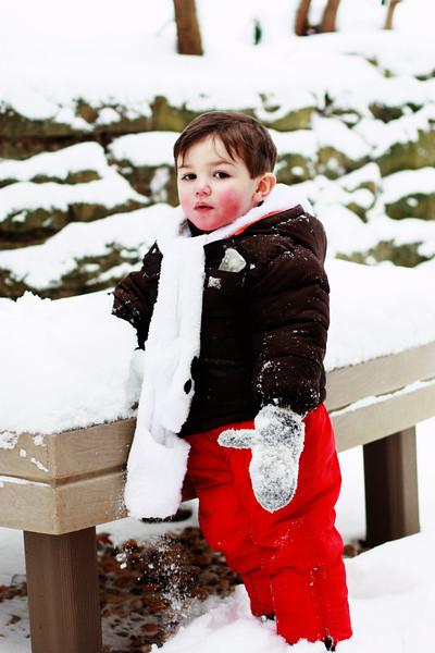 march snow 2015 073.JPG
