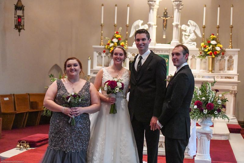 100519 Becca Dayne Wedding- Long Lens-7946.jpg