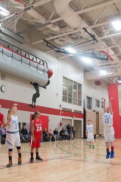 Coon Rapids Tourney (61 of 123).jpg