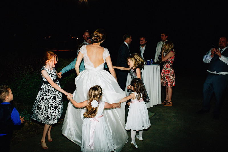 Amy+Andy_Wed-0658.jpg