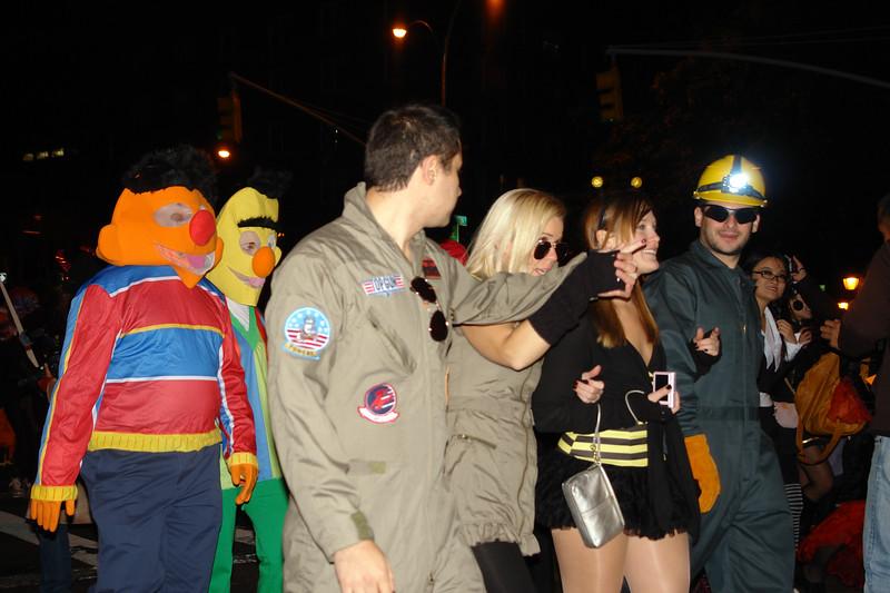 Halloween Parade 052.jpg