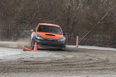 2018-03-14 - DirtFish Rally School