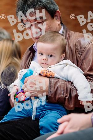 © Bach to Baby 2018_Alejandro Tamagno_Dulwich_2018-04-09 005.jpg