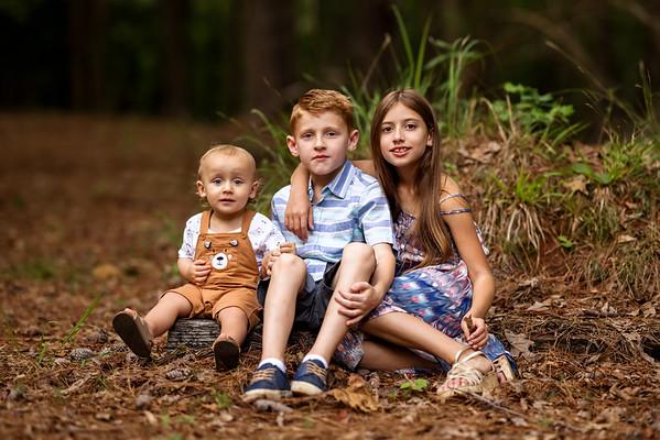 Leah Kids Photoshoot 2021-06-07