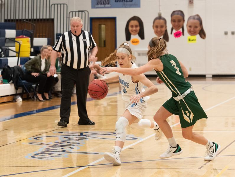 girls basketball vs seneca (47 of 59).jpg