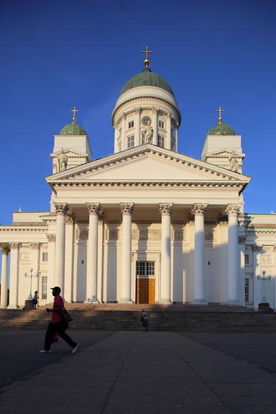 Helsinki 016.JPG