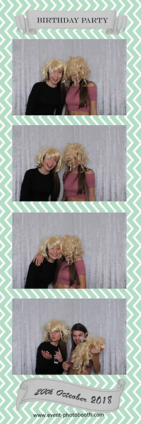 hereford photo booth Hire 11658.JPG
