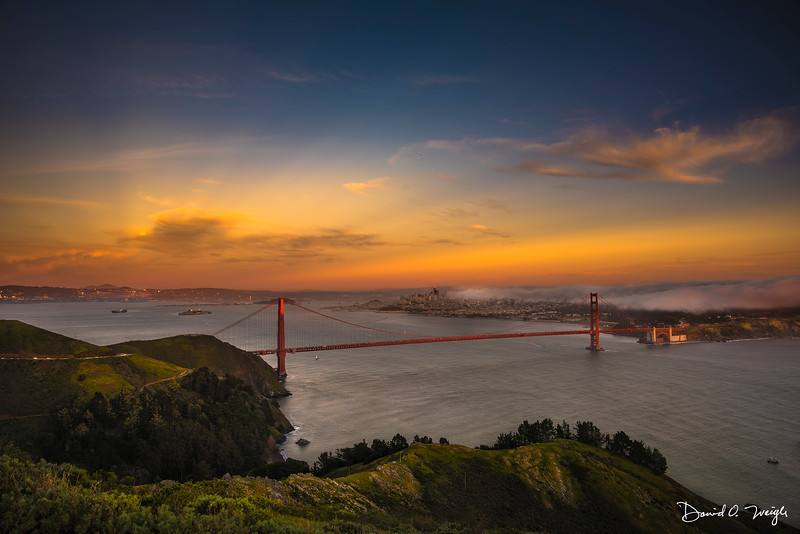 GGB Full Moon and Fog FF.jpg