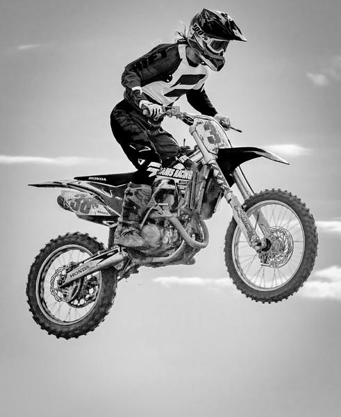 Motocross 5.jpg