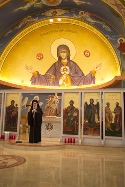 2014-11-09-Archdiocese-Demetrios-Visit_033.jpg