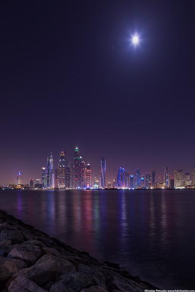 Dubai-IMG_6401-web.jpg
