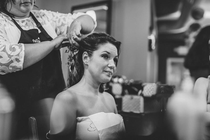 Jen + Blake Wedding-0021.jpg