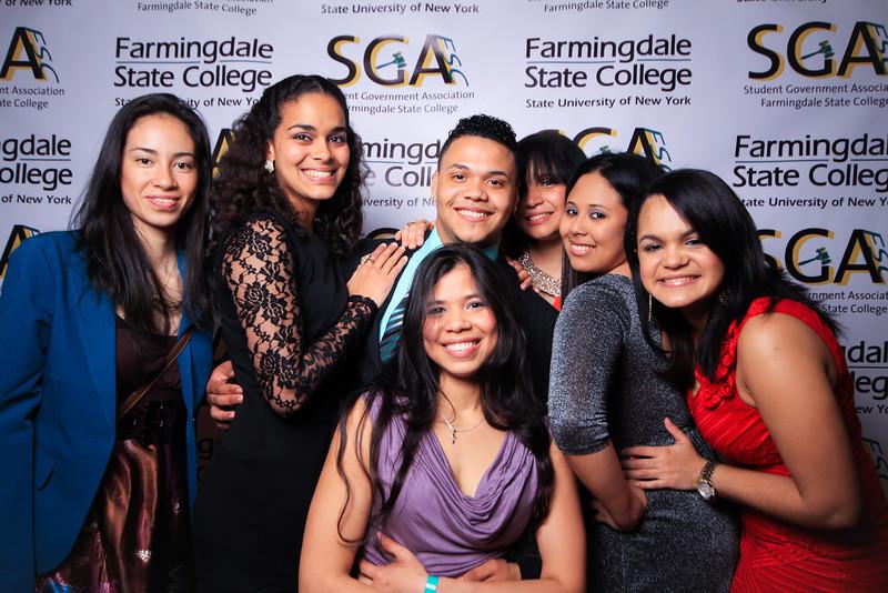Farmingdale SGA-450.jpg