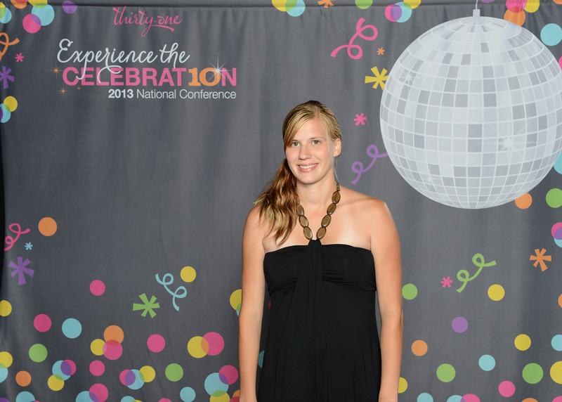 NC '13 Awards - A2-478.jpg