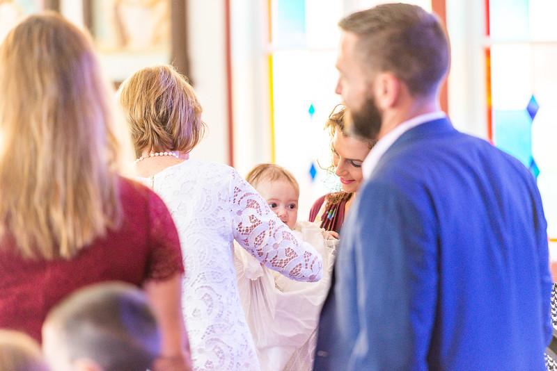 Kiefer Nicole Baptism 2019 (166 of 207).jpg