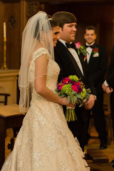 bap_corio-hall-wedding_20140308161635_PHP_1760