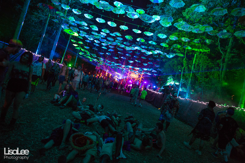 2018-06-30_ElectricForest_14.jpg