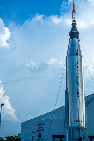 20170814 Cape Canaveral 024.jpg