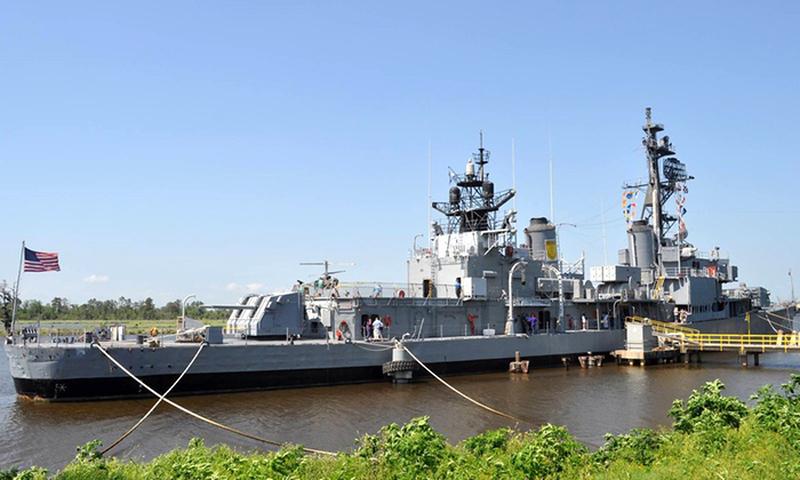 USS Orleck-1.jpg