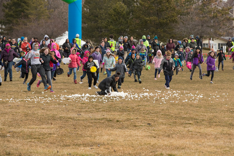 2018  MarshMallow Drop-38.jpg