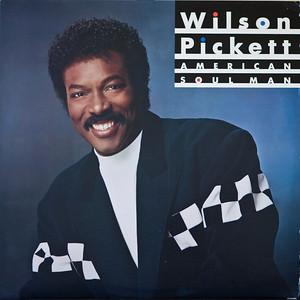 How to buy Wilson Picket