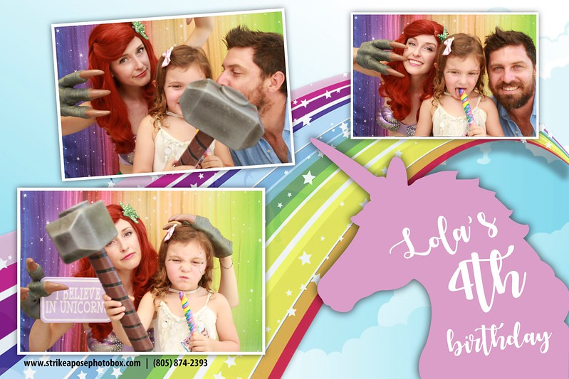 Lola's_4th_bday_Prints (49).jpg