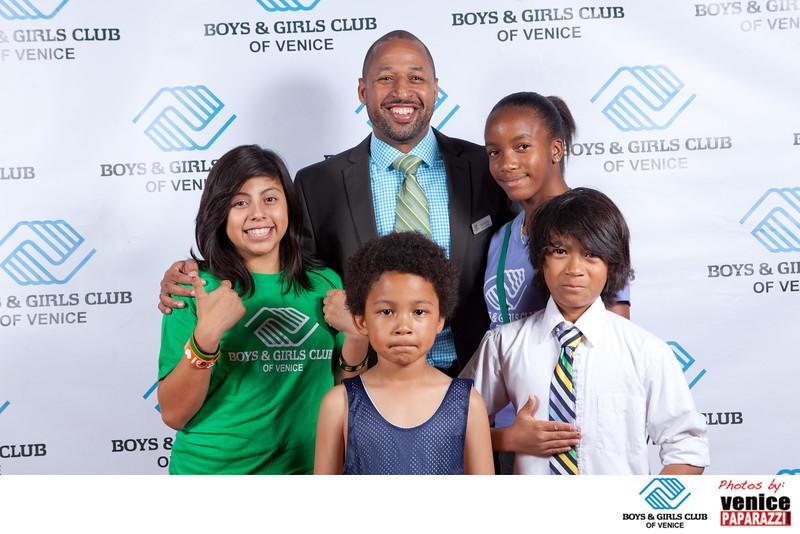 Boys and Girls Club Venice-13.jpg