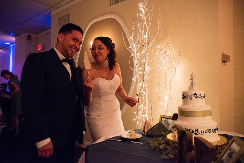 Fraizer Wedding the Reception (71 of 199).jpg