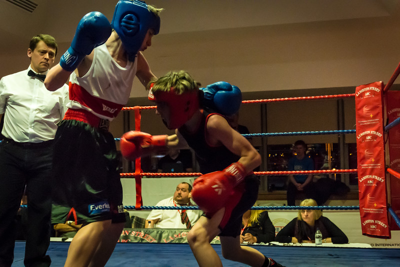 -Boxing Event March 5 2016Boxing Event March 5 2016-15400540.jpg