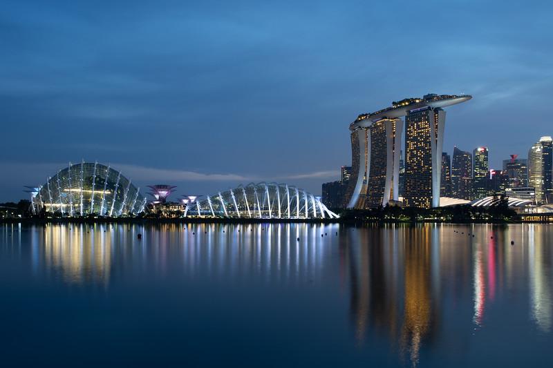 Singapore-19-170.jpg