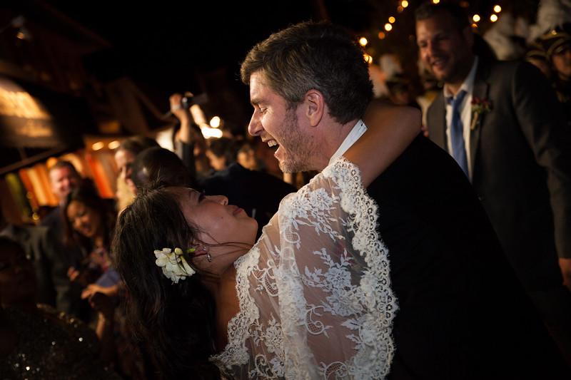 Palmer Wedding 6-4-2016-467.jpg