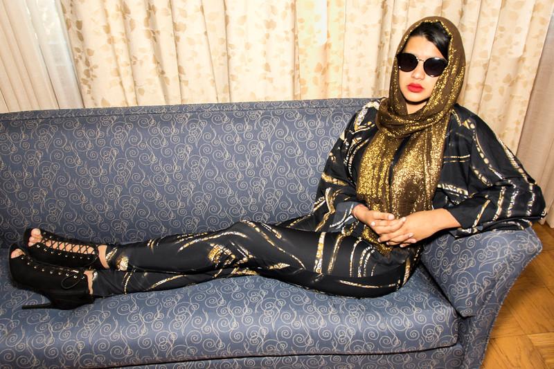 3_Sabrin Mohammednur fashion_1113.jpg