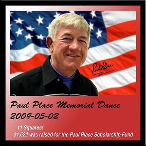 2009-05-02 Paul Place Memorial Dance