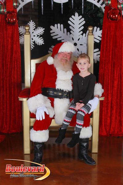 Santa 12-17-16-218.jpg