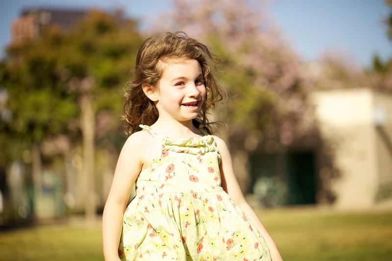 2011-05-01 at 20-11-53.jpg