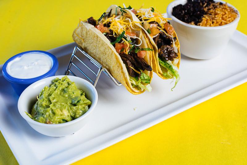Pancho's Burritos 4th Sesssion-200.jpg