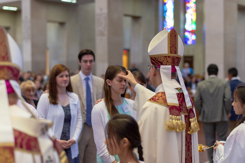Confirmation 5-11-19 (105 of 223).jpg