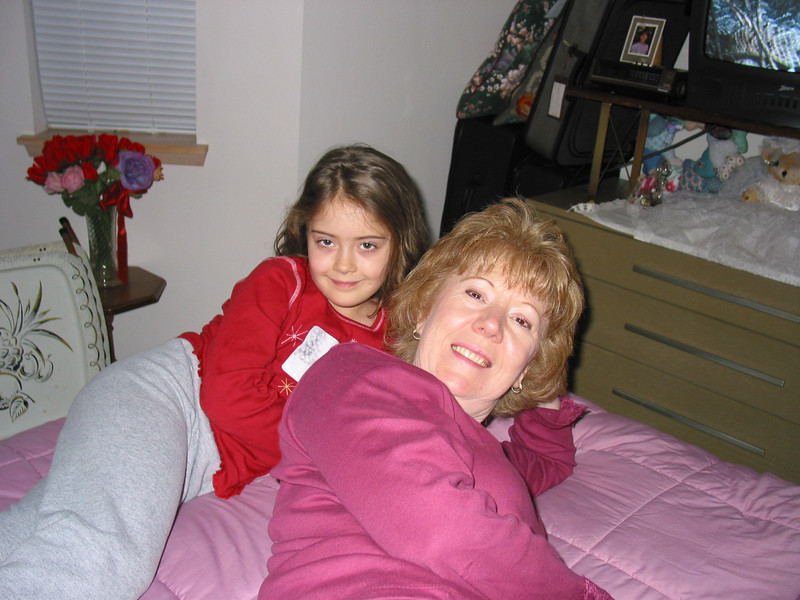 02-12 emma and jackie 002.JPG