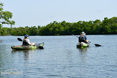 May 16th Kayaking Adventure!
