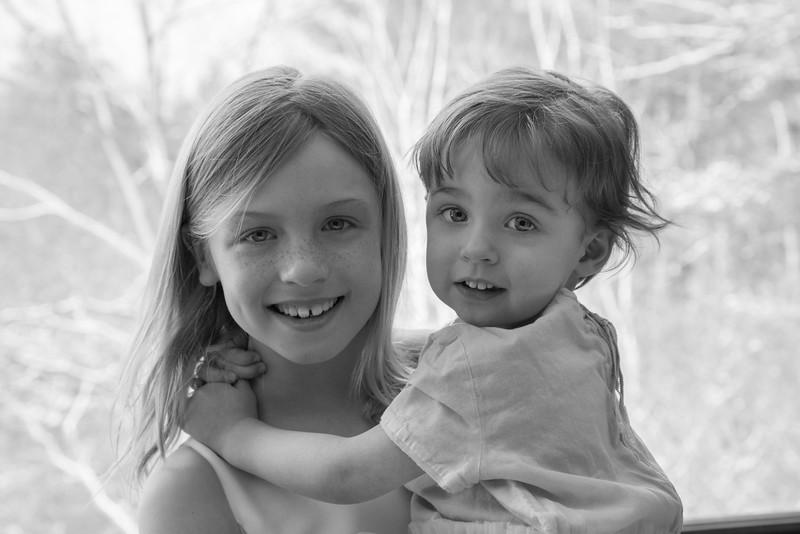 Balkom family photos spring 2021-29