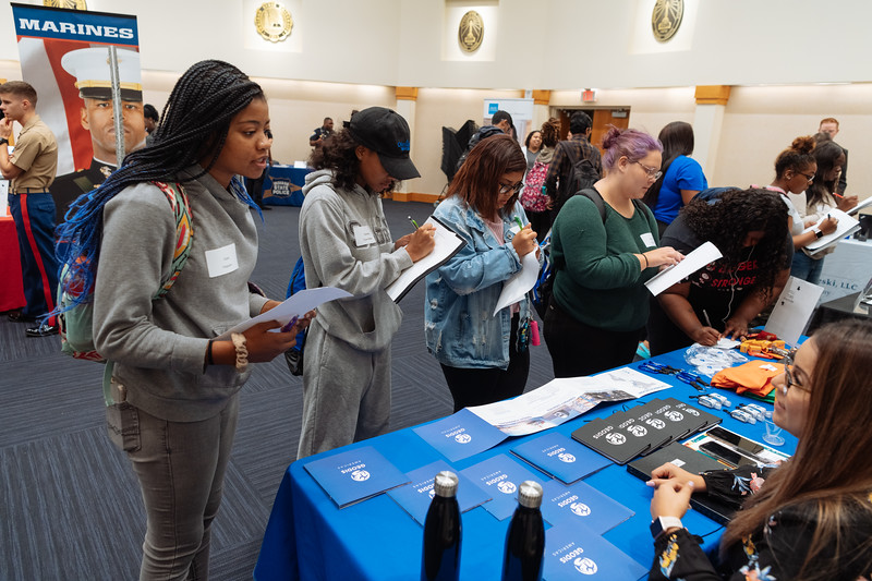 20191010_Multicultural Career Connection-2173.jpg